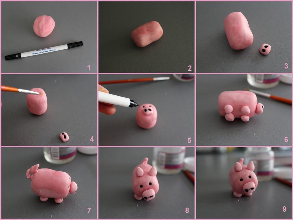 tutoriel-cochon-pate-a-sucre