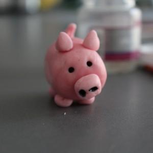 tutoriel-cochon-pate-a-sucre-9