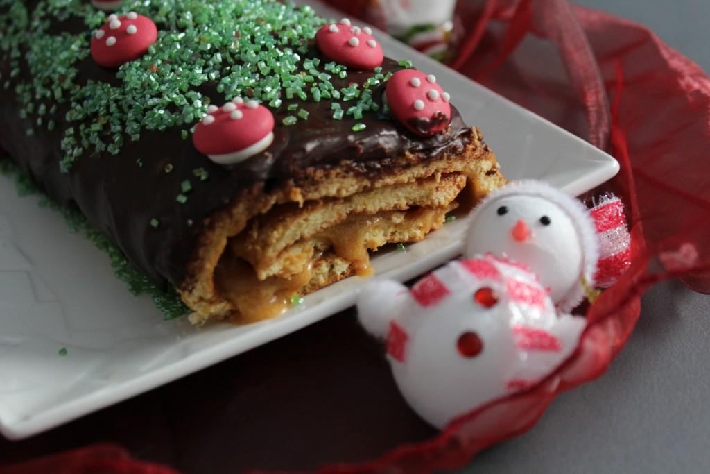 buche-chocolat-caramel-21