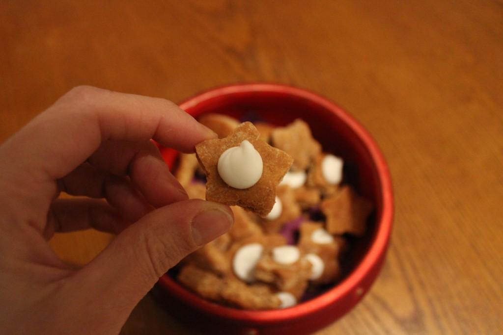 biscuits-noel-2