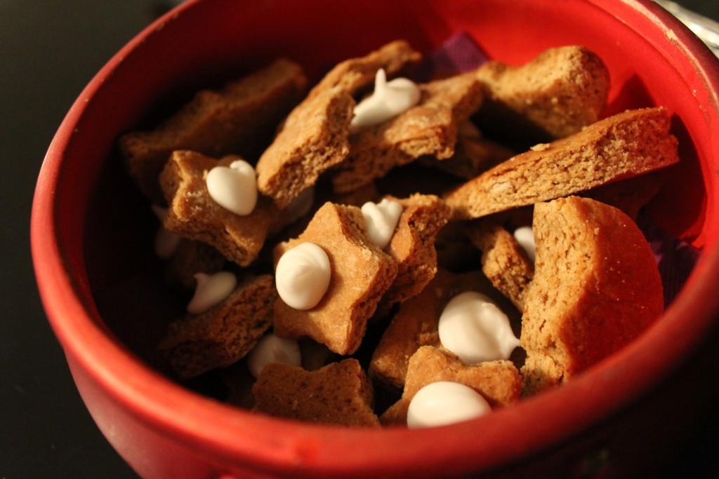 biscuits-noel-5