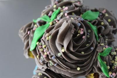 bouquet-cupcakes-violine-5