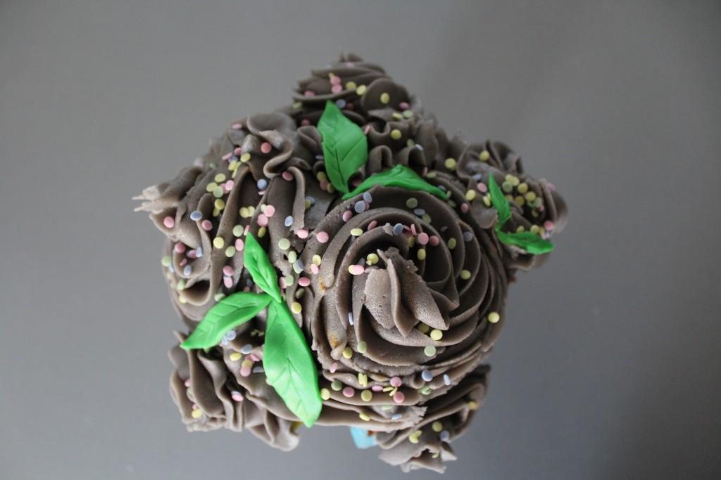 bouquet-cupcakes-violine-6