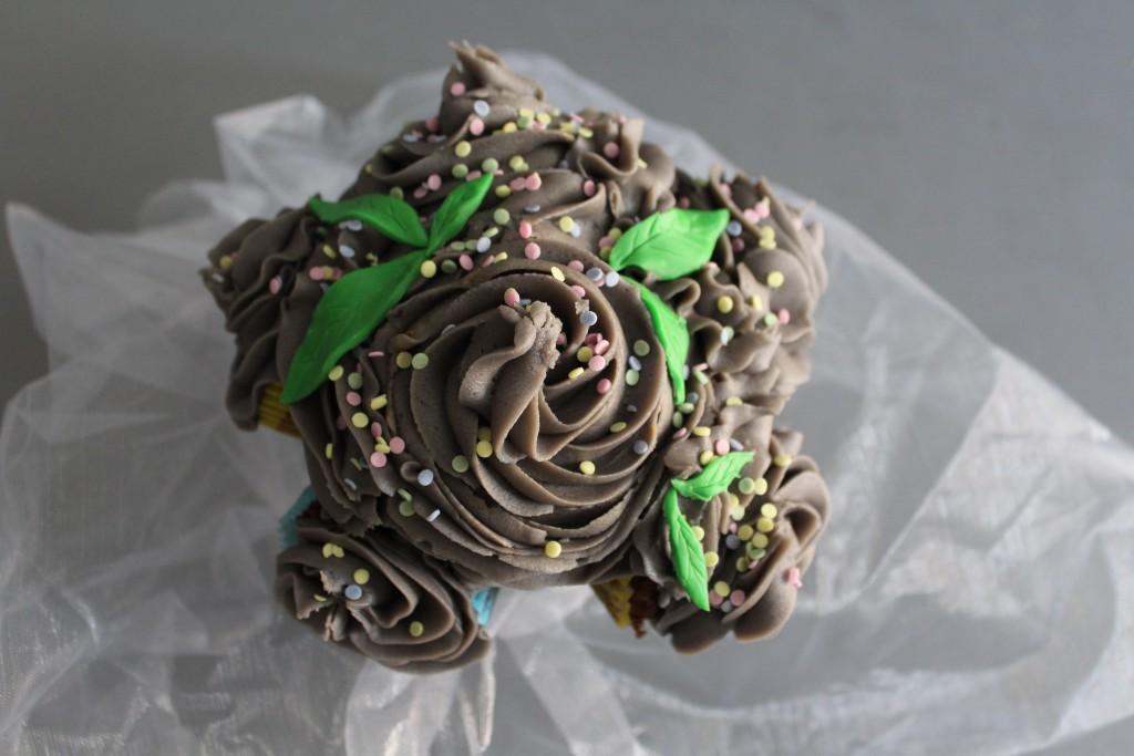 bouquet-cupcakes-violine-8