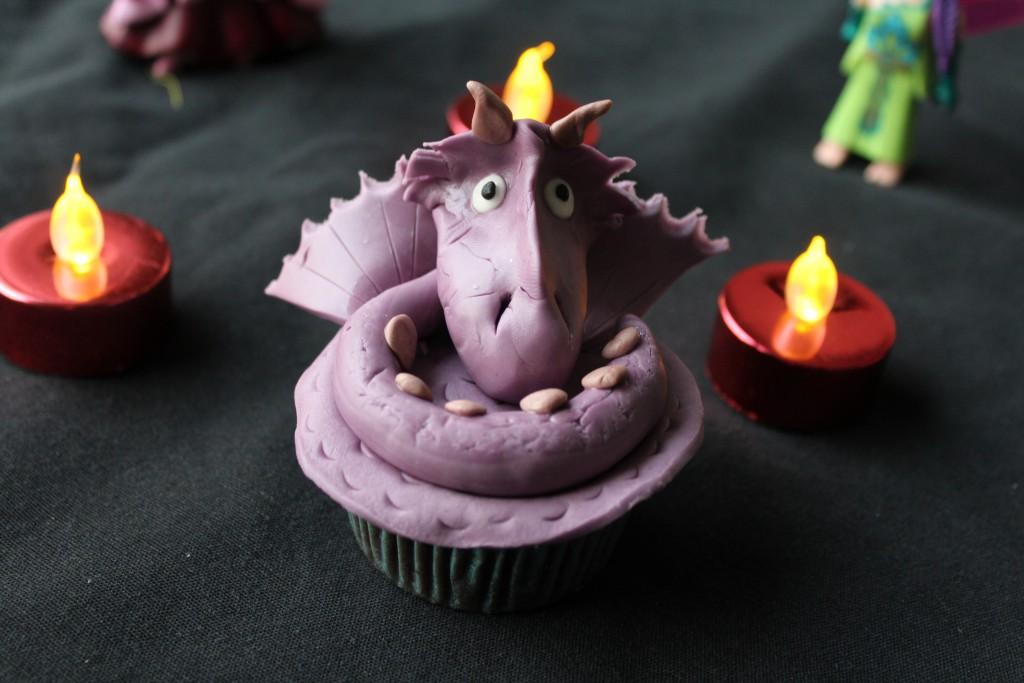 cupcakes-dragon-17