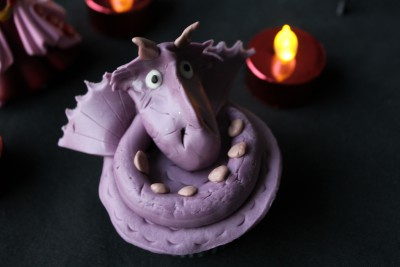 cupcakes-dragon-22
