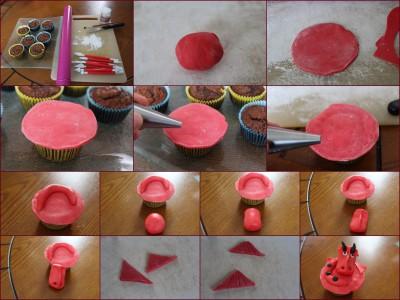 cupcakes-dragon-pas-a-pas-1