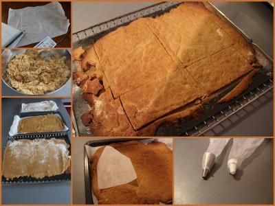 maison-pain-epices-pas-a-pas-1