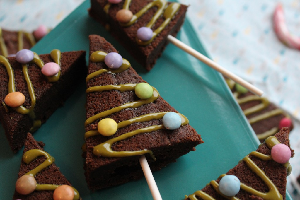 sapins-noel-fondant-chocolat-3