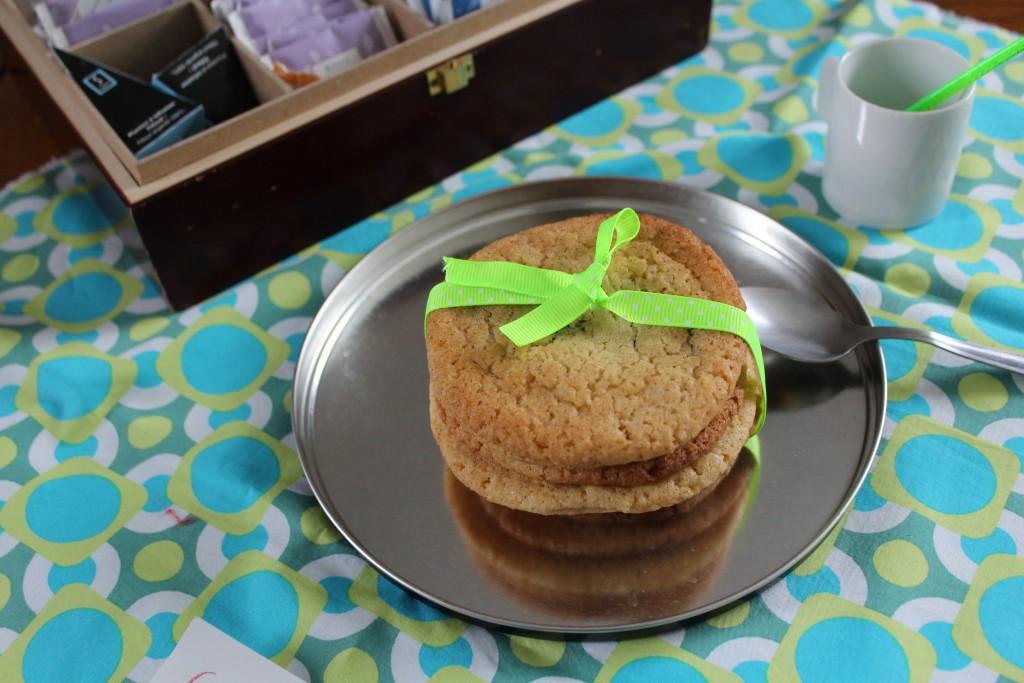 snickerdoodle-caramel-beurre-sale-8