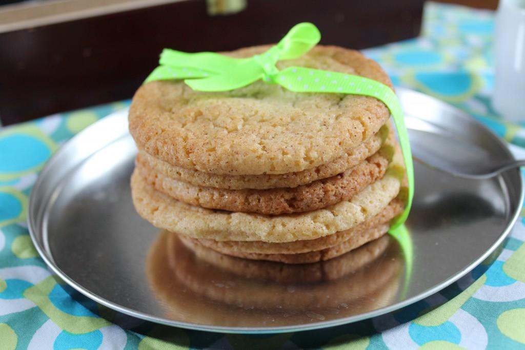 snickerdoodle-caramel-beurre-sale-9