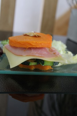 burger-butternut-24