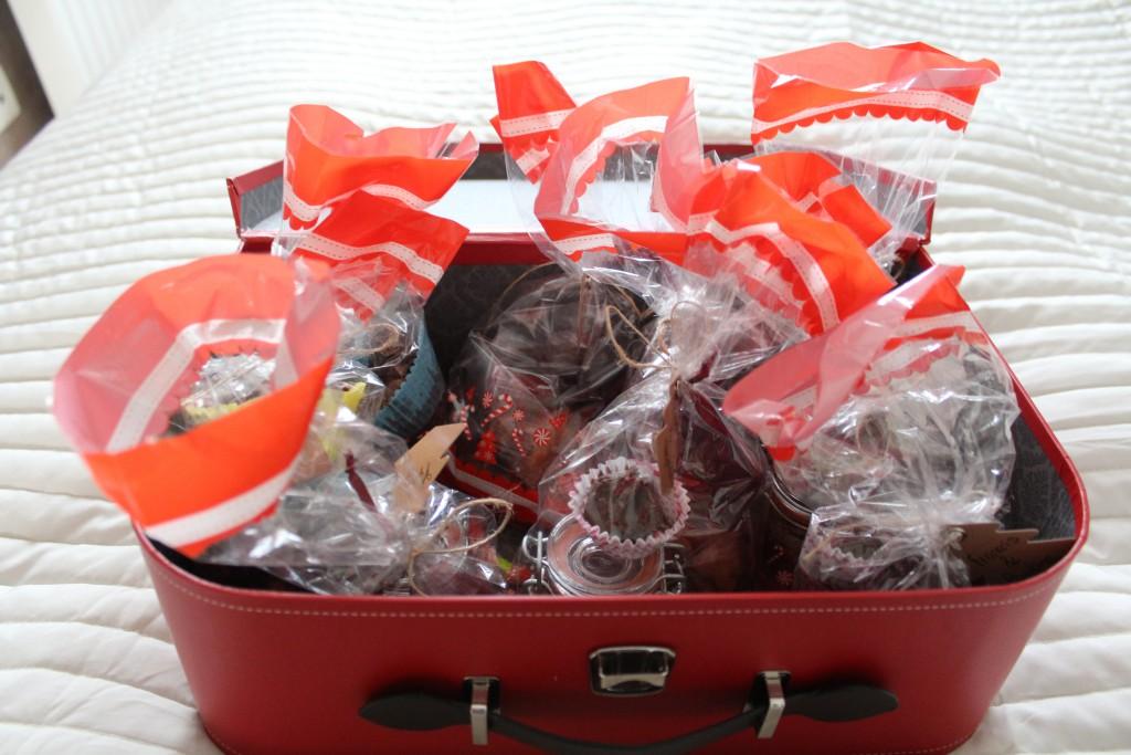 pochettes-gourmandes-chocolats-biscuits-noel-3