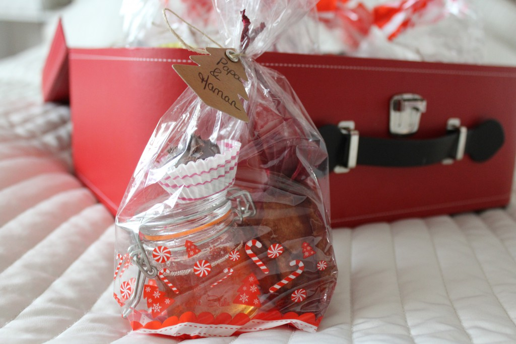 pochettes-gourmandes-chocolats-biscuits-noel-6