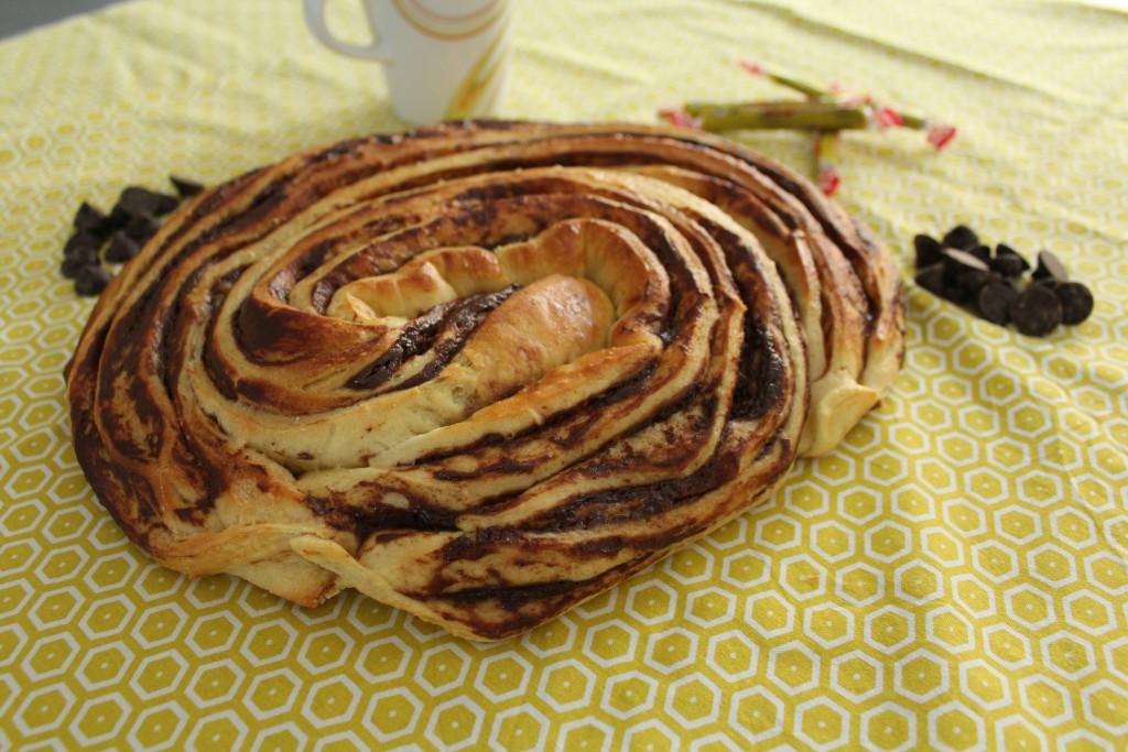 brioche-tourbillon-carambar-chocolat-9