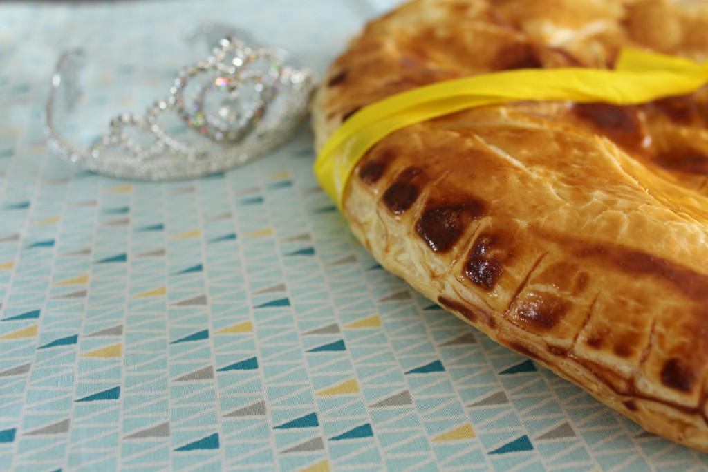 galette-rois-ananas-coco-8